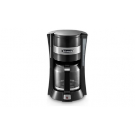 DELONGHI ICM15210.1 FILTER COFFEE MAKER