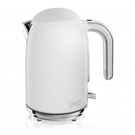 SWAN SK34030TEN 3KW CORDLESS KETTLE - BY FEARNE