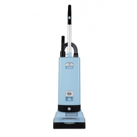 SEBO AUTOMATIC X7 Pastel Blue ePower