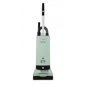 SEBO AUTOMATIC X7 Pastel Mint ePower